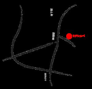 MAP_mitisirube